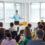Cursos gratuitos para desempleados 2020 En España