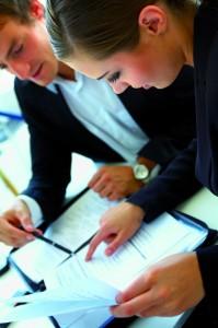 La evaluación del desempeño o cómo valorar a las plantillas