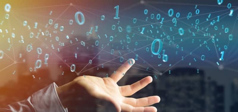 formacion en big data