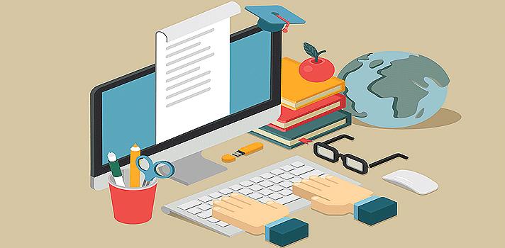 formación online en el ámbito de la salud