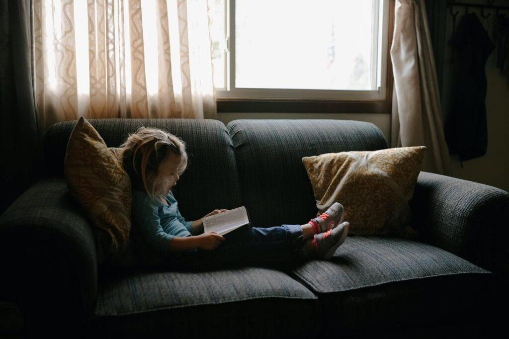 Aprender a leer